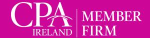 Certified Public Accountants Ireland