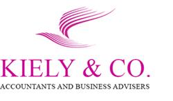 Kiely & Co