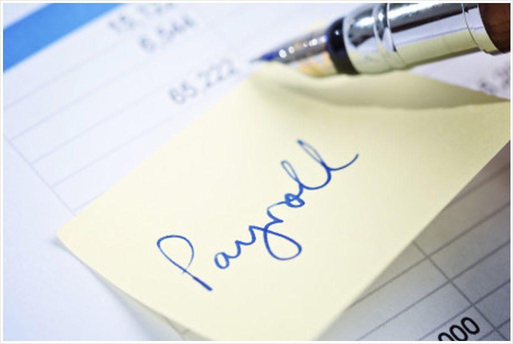 payroll-services-dublin
