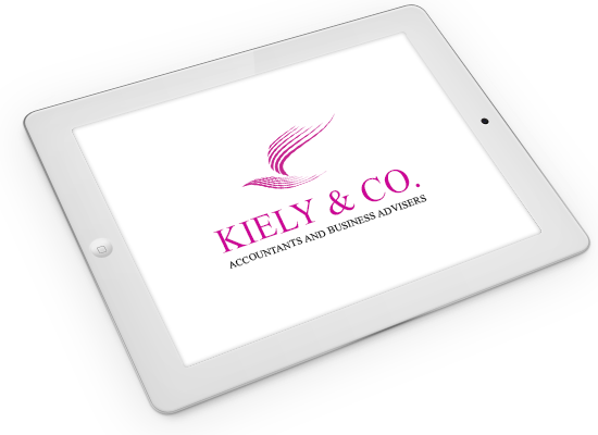 About Kiely & Co.