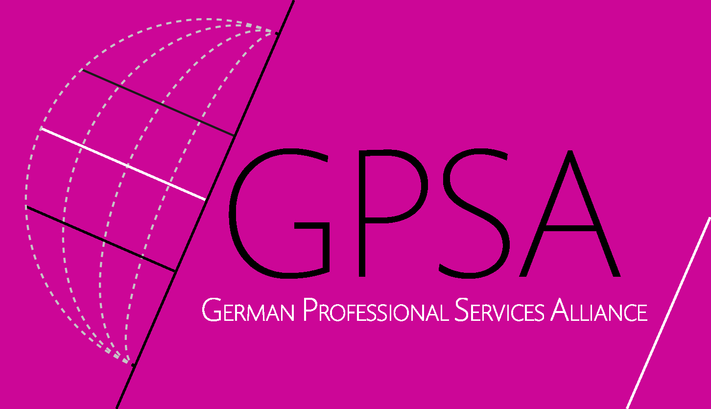 GPSA_Logo